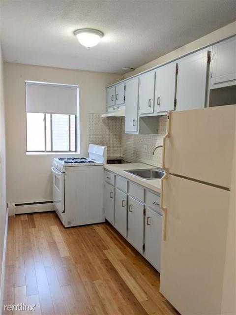 1 Bedroom, Teele Square Rental in Boston, MA for $1,650 - Photo 1