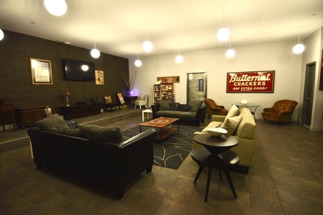 Studio, Bedford-Stuyvesant Rental in NYC for $2,415 - Photo 1