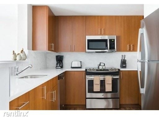 2 Bedrooms, West Fens Rental in Boston, MA for $3,560 - Photo 1