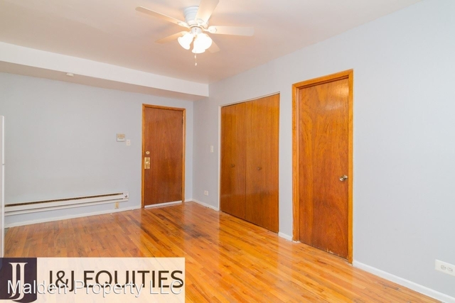 1 Bedroom, Sheridan Park Rental in Chicago, IL for $1,045 - Photo 1