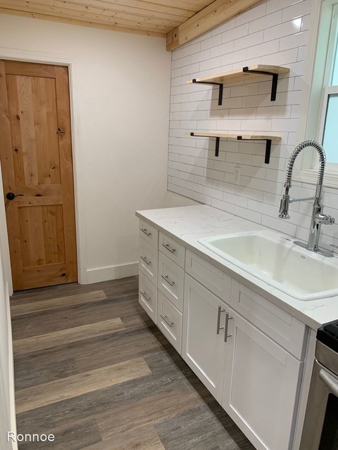 2 Bedrooms, Downtown Goleta Rental in Santa Barbara, CA for $2,500 - Photo 1