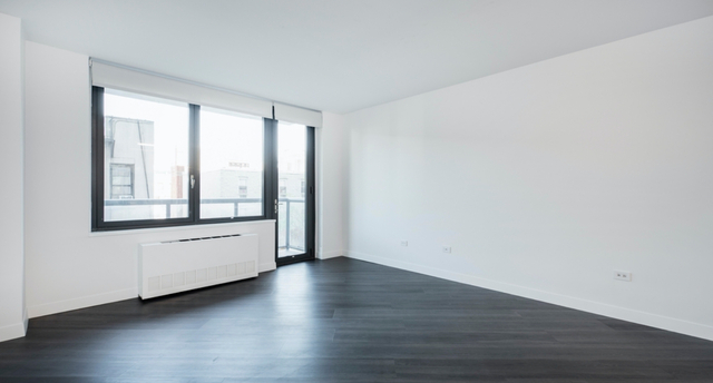 1 Bedroom, Alphabet City Rental in NYC for $3,583 - Photo 1