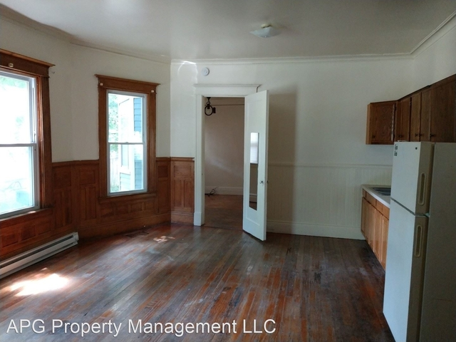 1 Bedroom, 19th Ward Rental in Rochester, NY for $525 - Photo 1