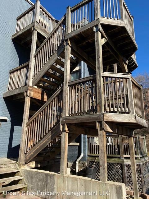 2 Bedrooms, Mount Auburn Rental in Cincinnati, OH for $1,200 - Photo 1