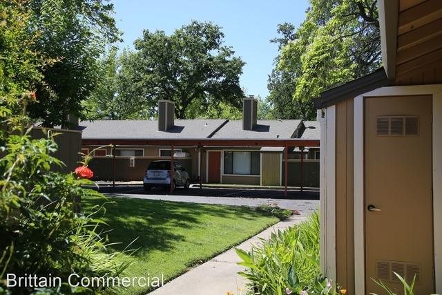 2 Bedrooms, Sacramento Rental in Sacramento, CA for $1,575 - Photo 1