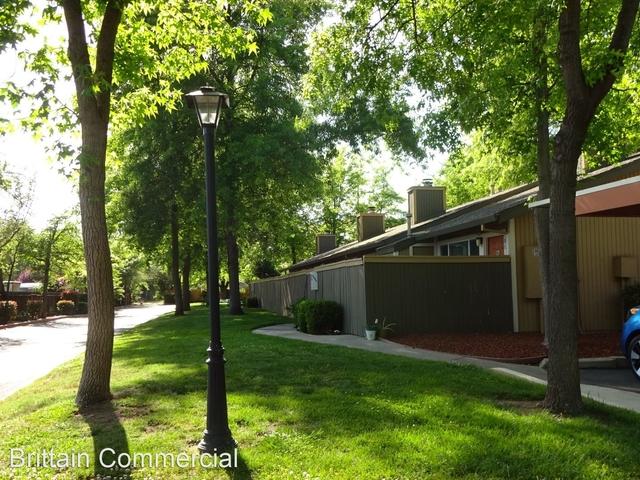 1 Bedroom, Sacramento Rental in Sacramento, CA for $1,375 - Photo 1