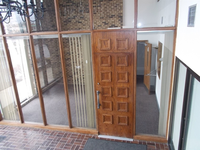 Room, Thornton Rental in Chicago, IL for $5,995 - Photo 1