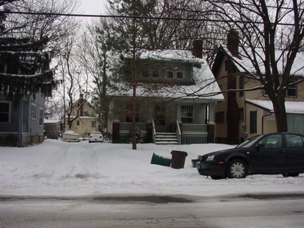 4 Bedrooms, Lower Burns Park Rental in Detroit, MI for $2,875 - Photo 1