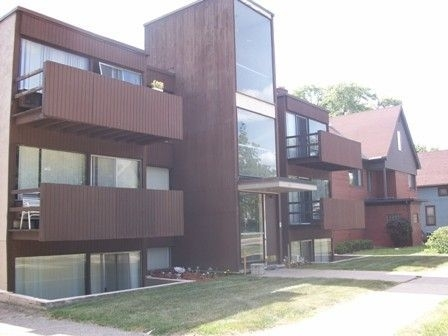 1 Bedroom, Central Ann Arbor Rental in Detroit, MI for $1,155 - Photo 1