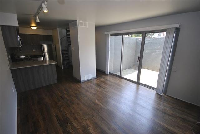 1 Bedroom, Central Ann Arbor Rental in Detroit, MI for $1,695 - Photo 1