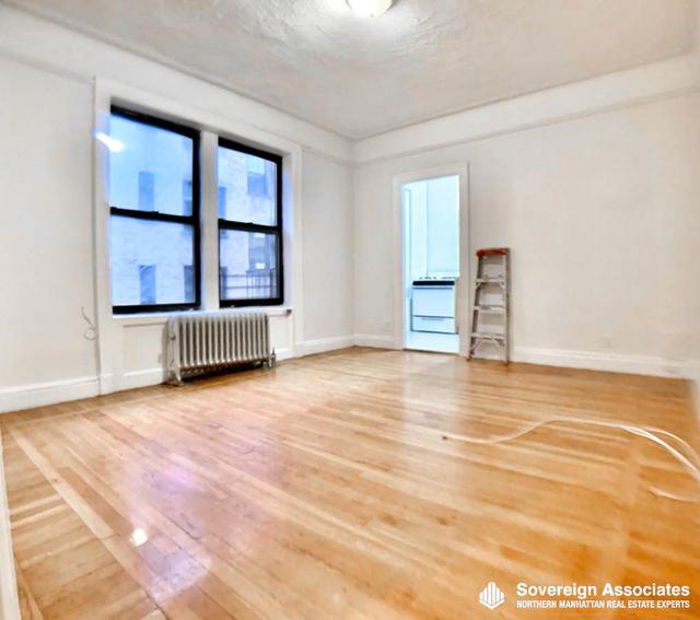 1 Bedroom, Washington Heights Rental in NYC for $1,627 - Photo 1