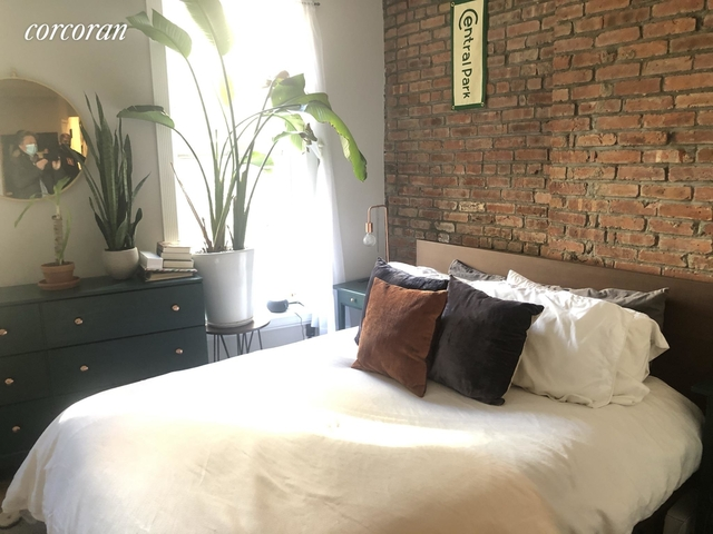1 Bedroom, West Village Rental in NYC for $3,710 - Photo 1