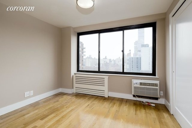 2 Bedrooms, Manhattan Valley Rental in NYC for $2,585 - Photo 1