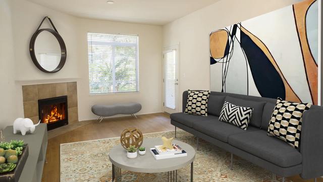 3 Bedrooms, Marina del Rey Rental in Los Angeles, CA for $4,241 - Photo 1