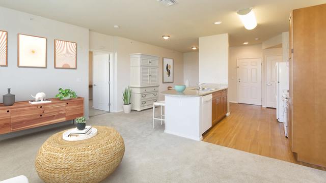 1 Bedroom, Woodland Hills-Warner Center Rental in Los Angeles, CA for $2,247 - Photo 1