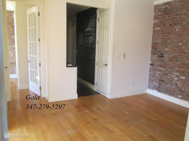 4 Bedrooms, Alphabet City Rental in NYC for $4,165 - Photo 1