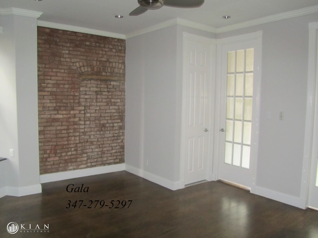 6 Bedrooms, Manhattan Valley Rental in NYC for $3,959 - Photo 1
