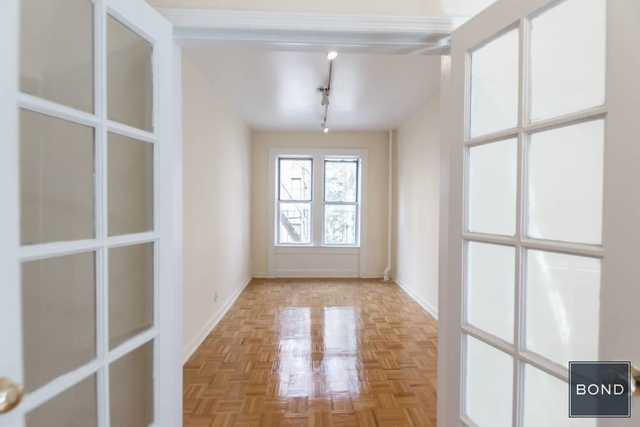 2 Bedrooms, West Village Rental in NYC for $2,917 - Photo 1