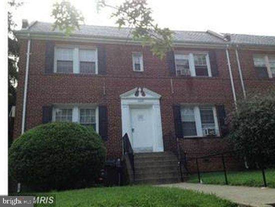 1 Bedroom, Brightwood Rental in Washington, DC for $1,500 - Photo 1