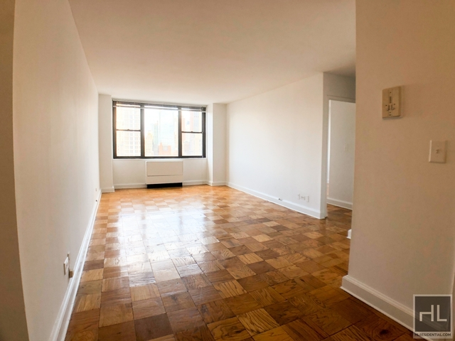 1 Bedroom, Rose Hill Rental in NYC for $2,661 - Photo 1