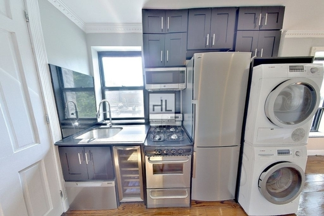 2 Bedrooms, East Harlem Rental in NYC for $2,175 - Photo 1