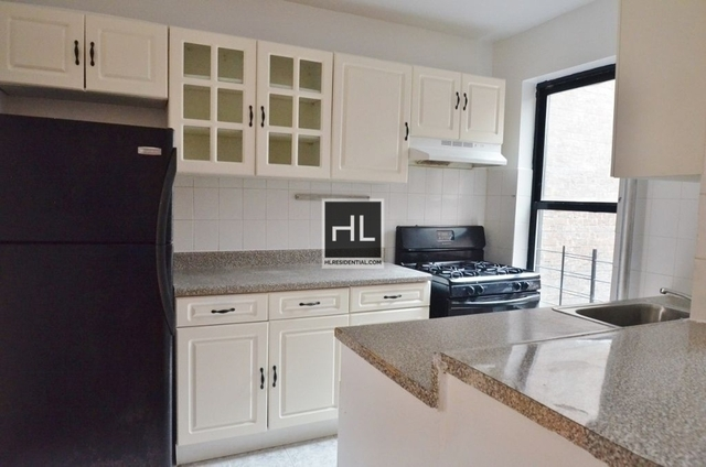 4 Bedrooms, Hamilton Heights Rental in NYC for $2,595 - Photo 1