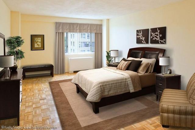 2 Bedrooms, Coolidge Corner Rental in Boston, MA for $3,250 - Photo 1