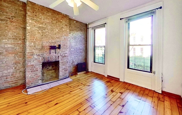 2 Bedrooms, Boerum Hill Rental in NYC for $2,850 - Photo 1