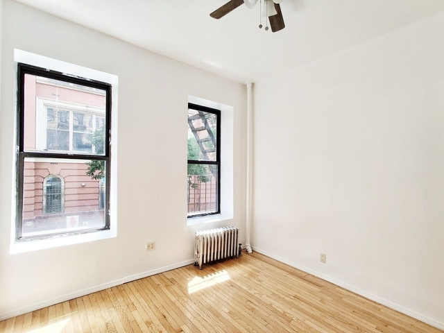 2 Bedrooms, Bowery Rental in NYC for $1,929 - Photo 1