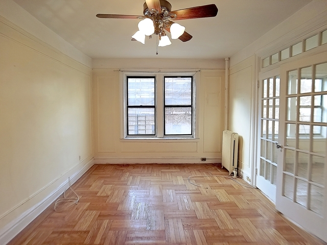 2 Bedrooms, Hudson Heights Rental in NYC for $1,610 - Photo 1