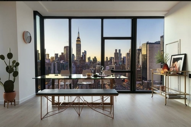 2 Bedrooms, Murray Hill Rental in NYC for $7,735 - Photo 1