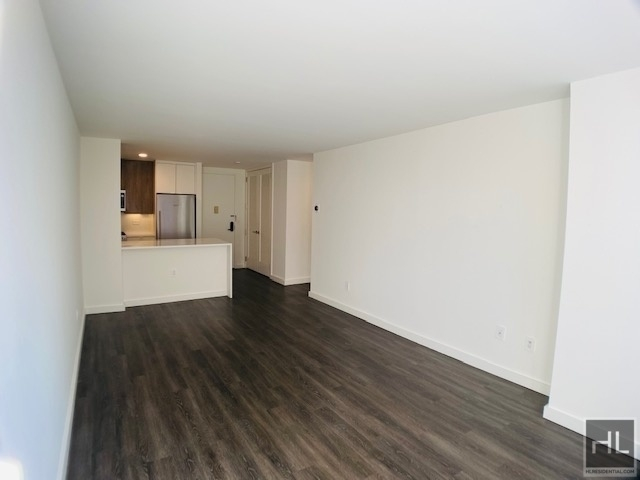 1 Bedroom, Hell's Kitchen Rental in NYC for $2,692 - Photo 1