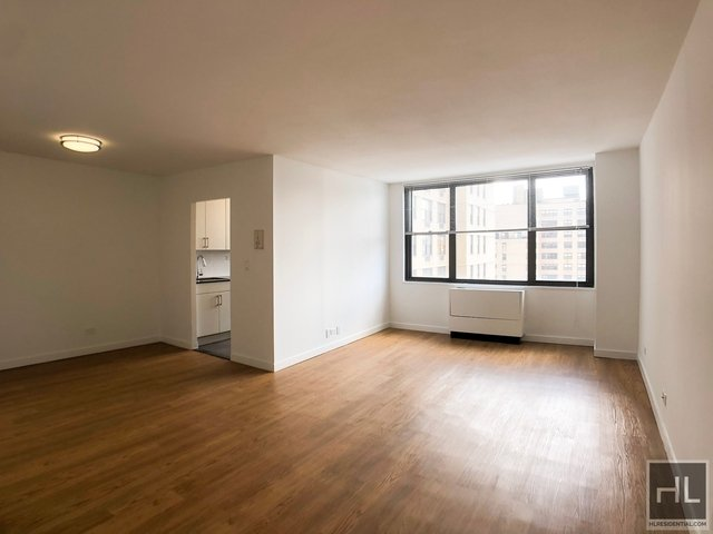 1 Bedroom, Rose Hill Rental in NYC for $2,750 - Photo 1