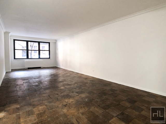 1 Bedroom, Yorkville Rental in NYC for $3,138 - Photo 1