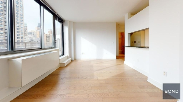 1 Bedroom, Rose Hill Rental in NYC for $2,960 - Photo 1