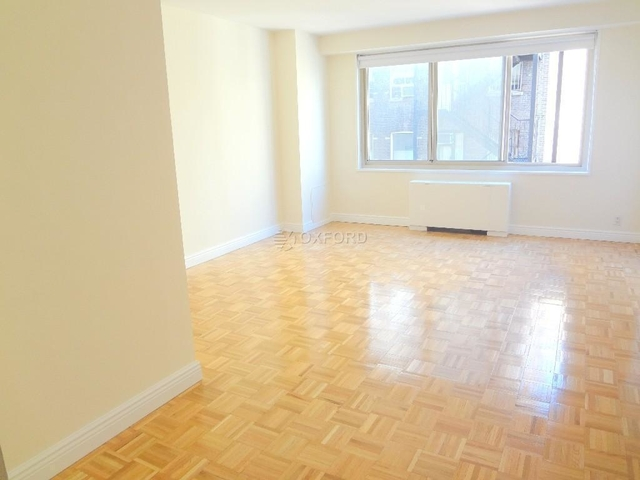 1 Bedroom, Flatiron District Rental in NYC for $2,875 - Photo 1