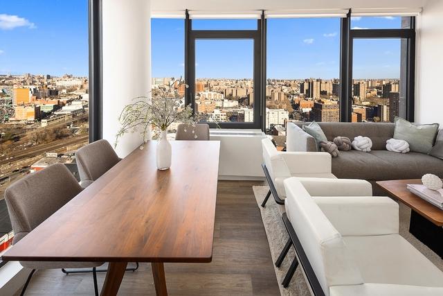 2 Bedrooms, Mott Haven Rental in NYC for $2,926 - Photo 1