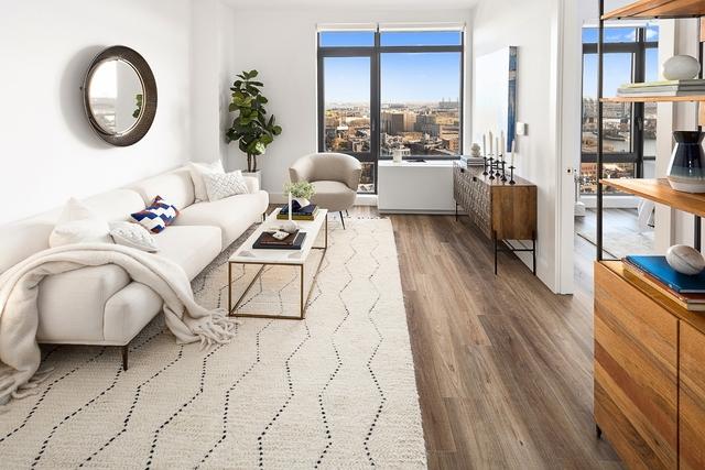 1 Bedroom, Mott Haven Rental in NYC for $2,350 - Photo 1