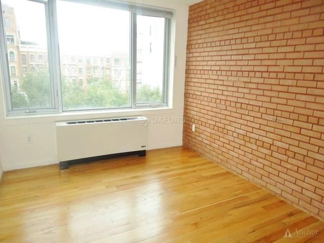 1 Bedroom, Alphabet City Rental in NYC for $2,850 - Photo 1