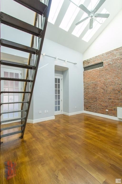3 Bedrooms, Lower East Side Rental in NYC for $6,195 - Photo 1