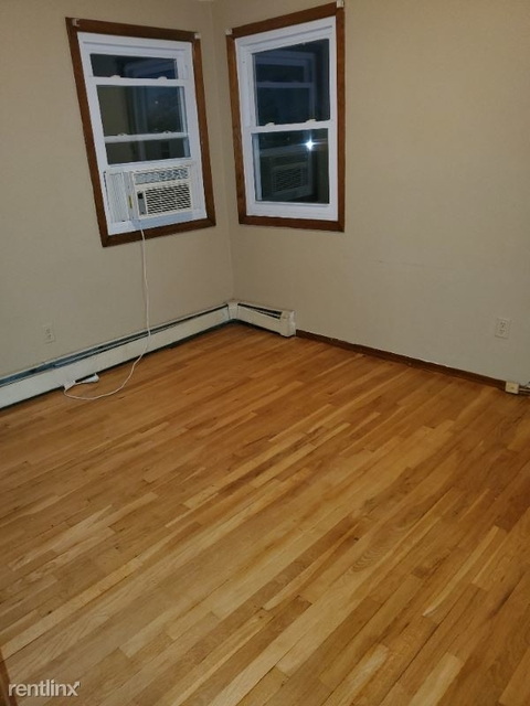 2 Bedrooms, Franklin Square Rental in Long Island, NY for $2,100 - Photo 1