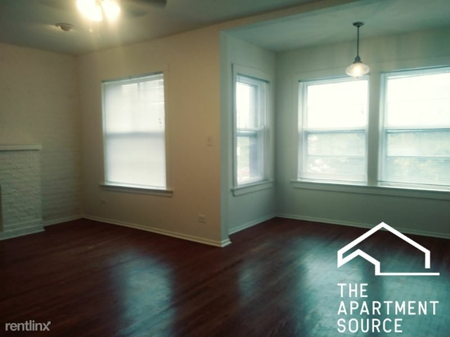 2 Bedrooms, Sheridan Park Rental in Chicago, IL for $1,495 - Photo 1