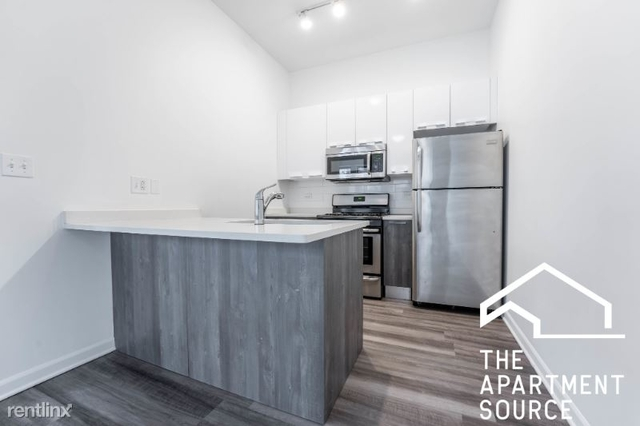 2 Bedrooms, Logan Square Rental in Chicago, IL for $2,044 - Photo 1