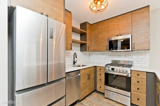 1 Bedroom, Park West Rental in Chicago, IL for $1,630 - Photo 1
