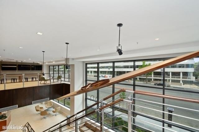 1 Bedroom, Foggy Bottom Rental in Washington, DC for $3,242 - Photo 1