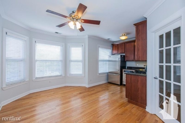 2 Bedrooms, Lake View East Rental in Chicago, IL for $2,395 - Photo 1