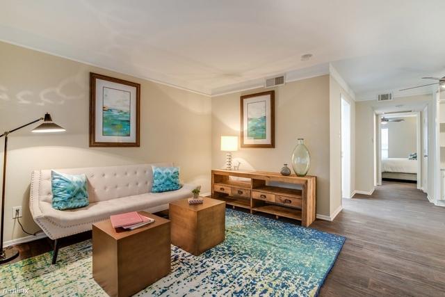 1 Bedroom, Neartown - Montrose Rental in Houston for $895 - Photo 1