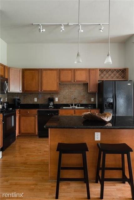 1 Bedroom, Uptown-Galleria Rental in Houston for $975 - Photo 1