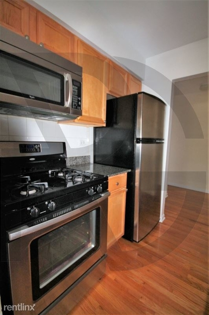 2 Bedrooms, Lake View East Rental in Chicago, IL for $1,827 - Photo 1