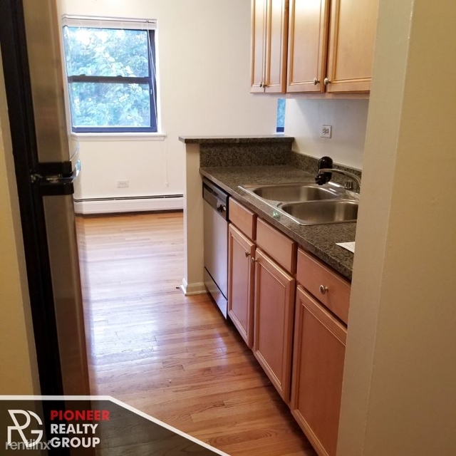 2 Bedrooms, Lake View East Rental in Chicago, IL for $1,732 - Photo 1